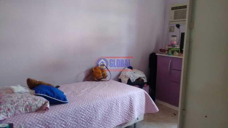 f59c2cab-d685-4b01-b4ea-0acd53 - Casa 5 quartos à venda Mumbuca, Maricá - R$ 380.000 - MACA50020 - 14