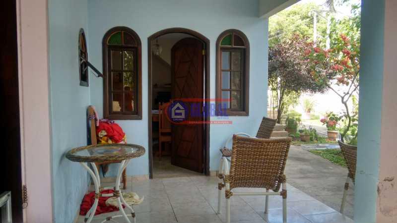 f60a6888-2a0d-426c-8ab4-1a825d - Casa 5 quartos à venda Mumbuca, Maricá - R$ 380.000 - MACA50020 - 5