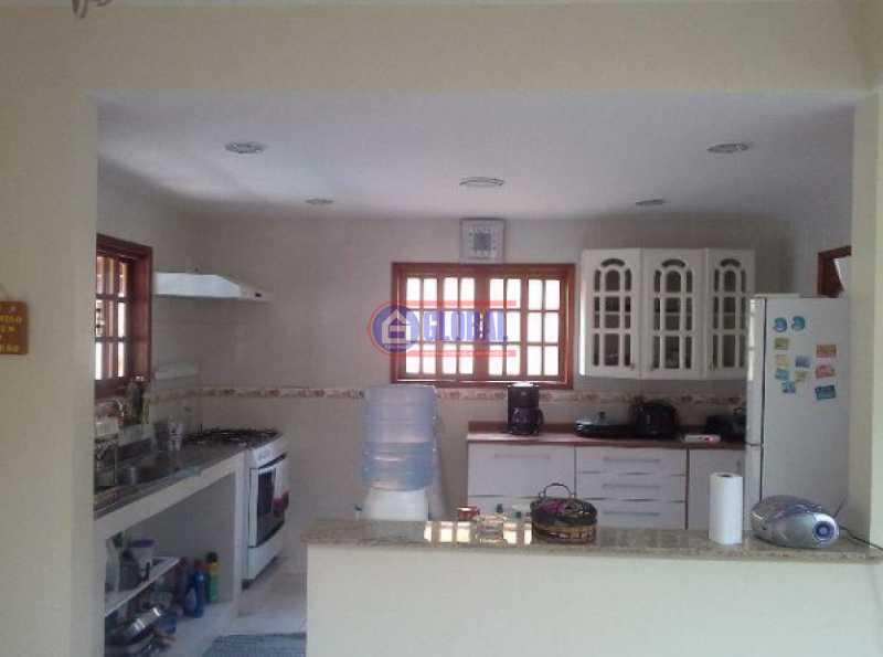 3 - Casa em Condomínio 3 quartos à venda Ponta Grossa, Maricá - R$ 900.000 - MACN30089 - 6