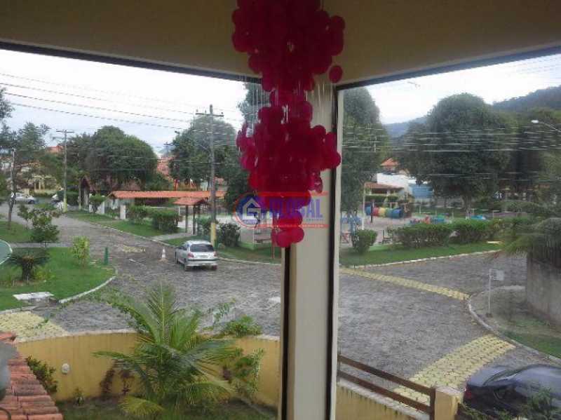 6 - Casa em Condomínio 3 quartos à venda Ponta Grossa, Maricá - R$ 900.000 - MACN30089 - 5