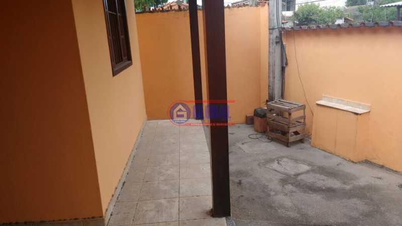 5ebc7acf-5e2e-4e4f-b942-9938d5 - Casa 2 quartos à venda Mumbuca, Maricá - R$ 260.000 - MACA20262 - 4