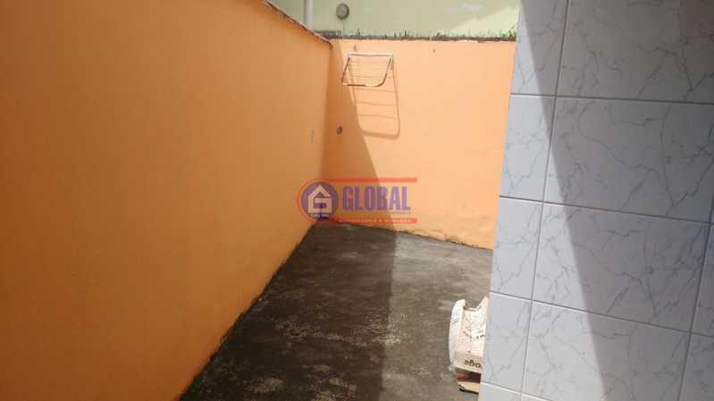 39db3db9-dd13-4e56-99b5-c2f13c - Casa 2 quartos à venda Mumbuca, Maricá - R$ 260.000 - MACA20262 - 15