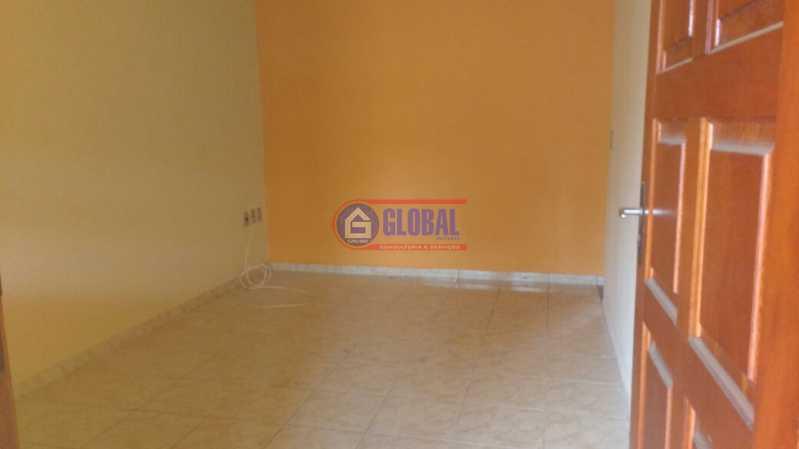 60fd6872-1fba-4c07-a8fc-1da9dc - Casa 2 quartos à venda Mumbuca, Maricá - R$ 260.000 - MACA20262 - 6