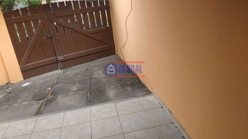 68fed77c-300a-4505-92a2-d24a60 - Casa 2 quartos à venda Mumbuca, Maricá - R$ 260.000 - MACA20262 - 5