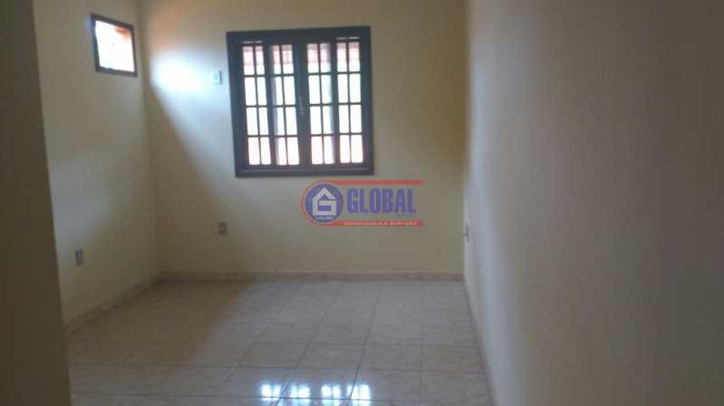 85a173a6-75b0-4518-95f7-f726af - Casa 2 quartos à venda Mumbuca, Maricá - R$ 260.000 - MACA20262 - 9