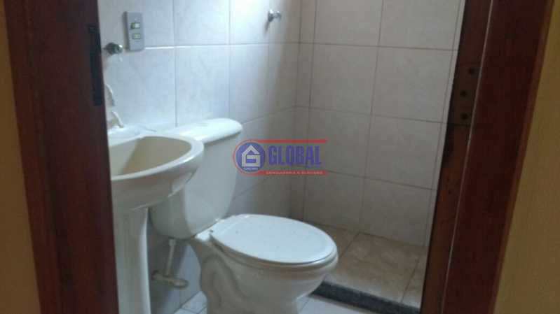 854de9e6-92e0-42ce-ba63-672ced - Casa 2 quartos à venda Mumbuca, Maricá - R$ 260.000 - MACA20262 - 11