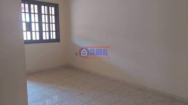 43359fb8-c288-4214-a3b7-f42f14 - Casa 2 quartos à venda Mumbuca, Maricá - R$ 260.000 - MACA20262 - 10