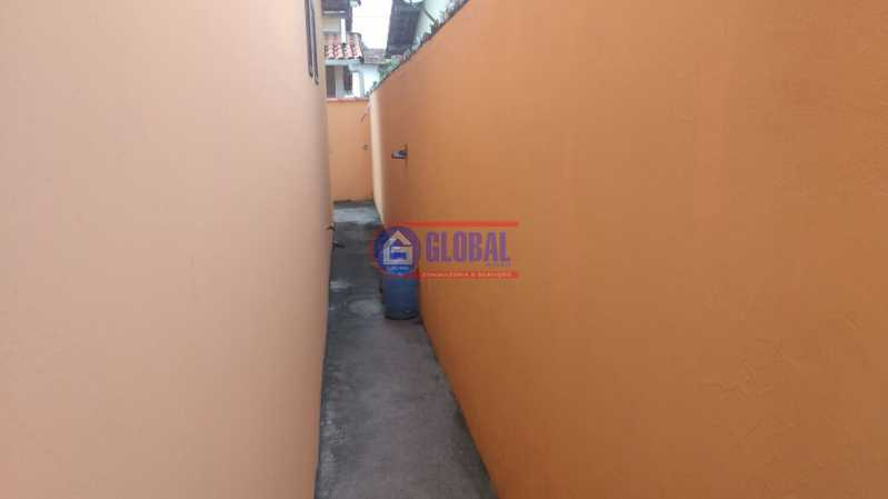 a2492ff4-9326-494d-9bd6-044c5e - Casa 2 quartos à venda Mumbuca, Maricá - R$ 260.000 - MACA20262 - 14