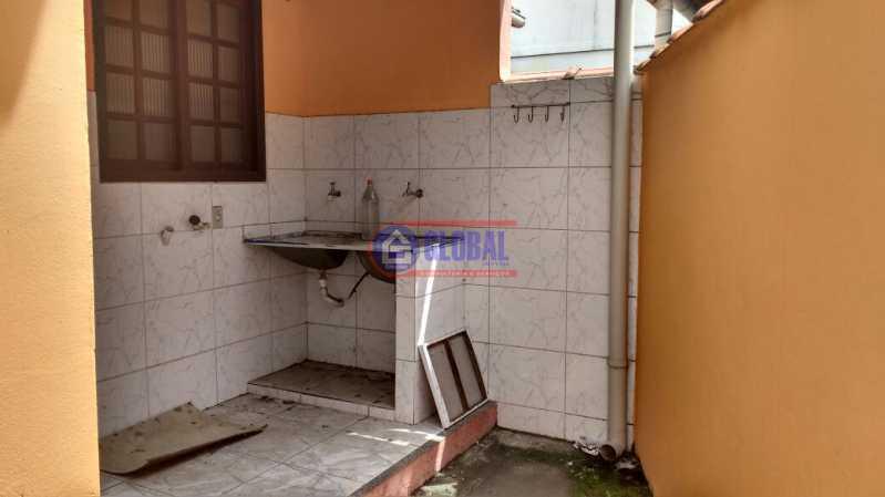 ff9c015e-c55c-4c55-adf0-d1b0e8 - Casa 2 quartos à venda Mumbuca, Maricá - R$ 260.000 - MACA20262 - 13