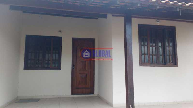 6d698f33-f700-4a6a-a70a-a2c87c - Casa 2 quartos à venda Mumbuca, Maricá - R$ 235.000 - MACA20263 - 1