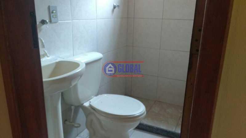 07ec941d-8516-4fef-a724-2c2db8 - Casa 2 quartos à venda Mumbuca, Maricá - R$ 235.000 - MACA20263 - 8