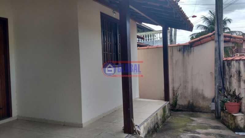 8abba35f-11a3-4cc2-b4df-fce921 - Casa 2 quartos à venda Mumbuca, Maricá - R$ 235.000 - MACA20263 - 4