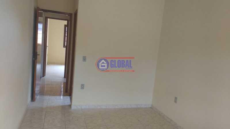 45b66a46-6d91-40af-b97d-1c0241 - Casa 2 quartos à venda Mumbuca, Maricá - R$ 235.000 - MACA20263 - 9