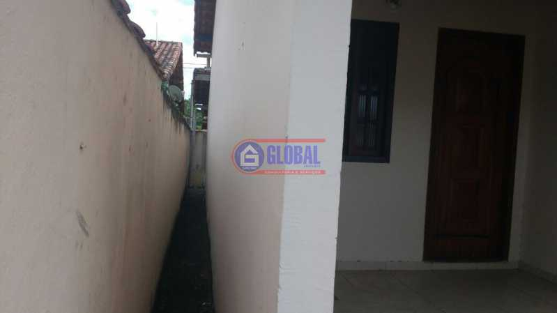 361affaf-06f5-407e-95cf-072da4 - Casa 2 quartos à venda Mumbuca, Maricá - R$ 235.000 - MACA20263 - 3