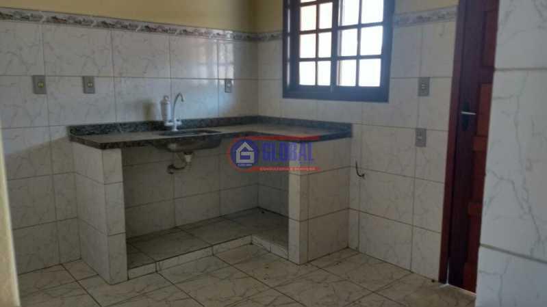 380e43ac-52d7-40ba-8b8f-78bcb5 - Casa 2 quartos à venda Mumbuca, Maricá - R$ 235.000 - MACA20263 - 12