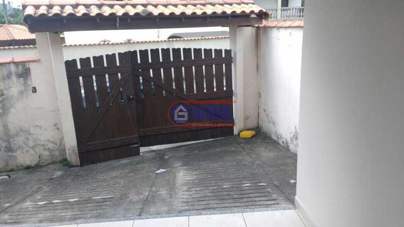 494e0a04-63fb-42ab-a81b-729559 - Casa 2 quartos à venda Mumbuca, Maricá - R$ 235.000 - MACA20263 - 6