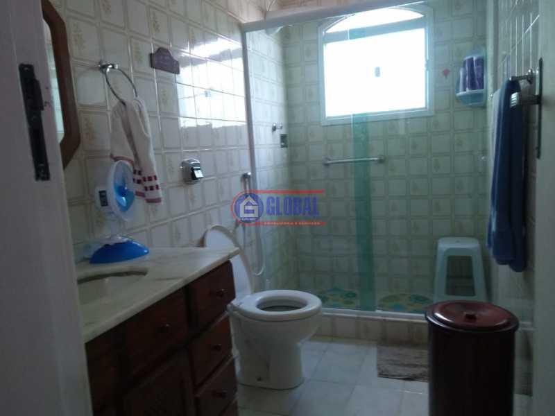 C - Casa 3 quartos à venda Barra de Maricá, Maricá - R$ 520.000 - MACA30149 - 11