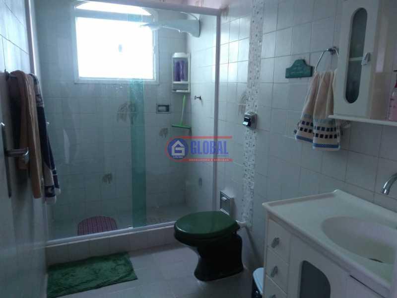 D - Casa 3 quartos à venda Barra de Maricá, Maricá - R$ 520.000 - MACA30149 - 12