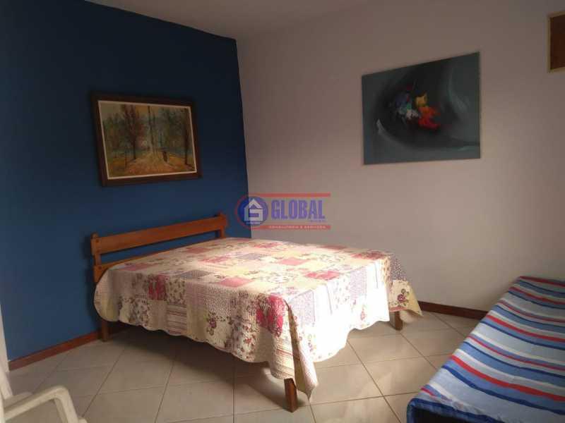 F - Casa 3 quartos à venda Barra de Maricá, Maricá - R$ 520.000 - MACA30149 - 14