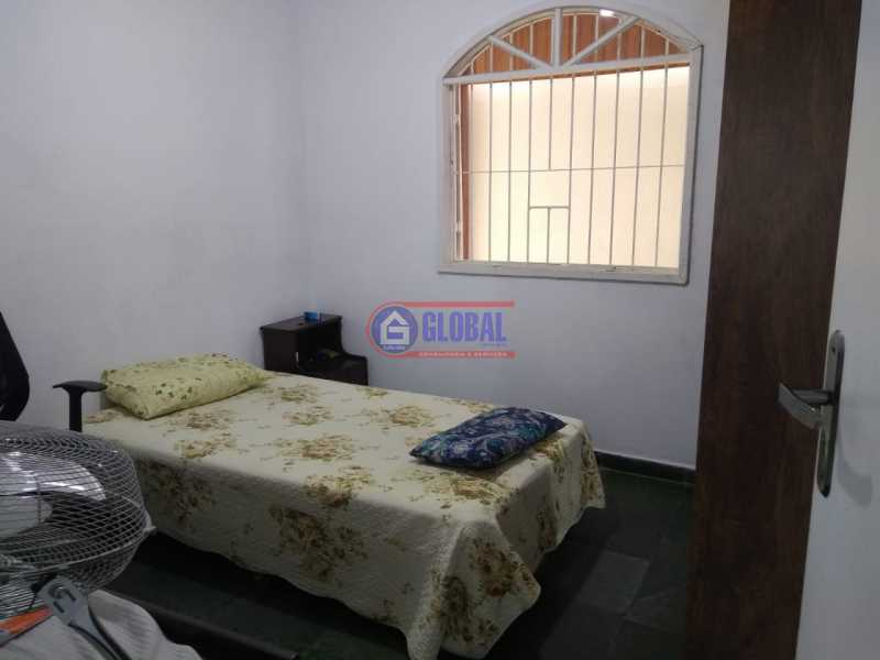 G - Casa 3 quartos à venda Barra de Maricá, Maricá - R$ 520.000 - MACA30149 - 15