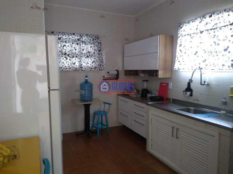 h - Casa 3 quartos à venda Barra de Maricá, Maricá - R$ 520.000 - MACA30149 - 16