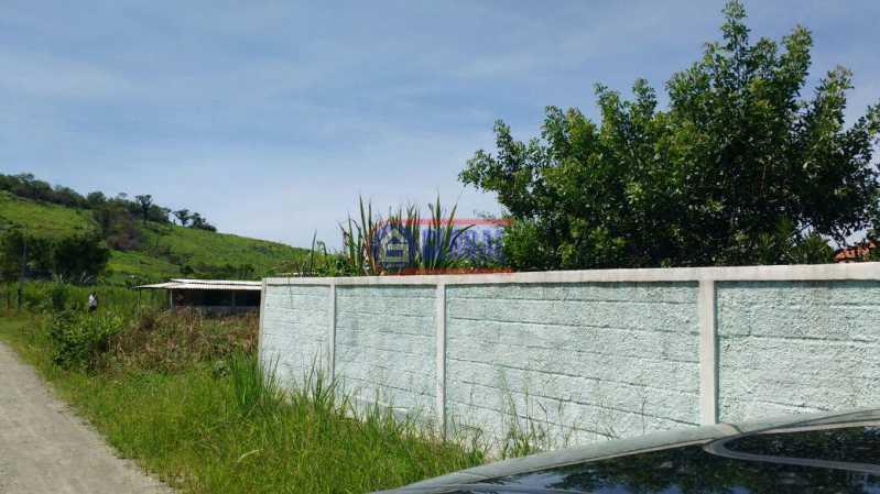 c52f870d-19a7-45ff-b467-481dca - Terreno 360m² à venda São José do Imbassaí, Maricá - R$ 50.000 - MAUF00183 - 6