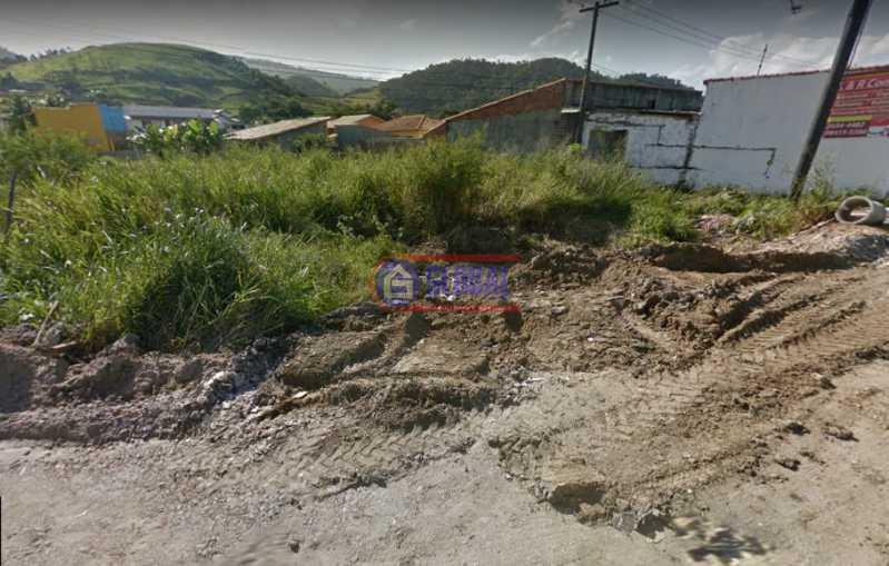 MAMF00045 - Terreno Multifamiliar à venda São José do Imbassaí, Maricá - R$ 165.000 - MAMF00045 - 1