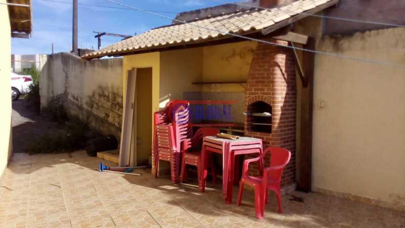2a10d0af-a912-45bc-8d68-191213 - Casa 2 quartos à venda Araçatiba, Maricá - R$ 290.000 - MACA20279 - 21