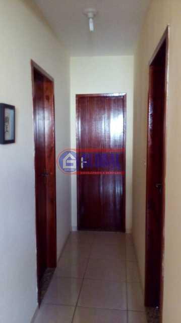 991ad569-2060-437f-a7dc-f2a192 - Casa 2 quartos à venda Araçatiba, Maricá - R$ 290.000 - MACA20279 - 6