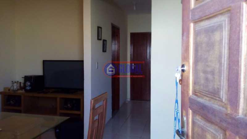 43675b12-1c4f-48e9-ba8b-944ff5 - Casa 2 quartos à venda Araçatiba, Maricá - R$ 290.000 - MACA20279 - 3
