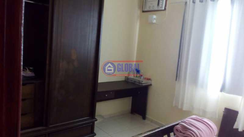 282250af-b70b-4116-8eab-7d9635 - Casa 2 quartos à venda Araçatiba, Maricá - R$ 290.000 - MACA20279 - 8