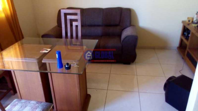 25089260-1ab6-4ed3-aaca-136e66 - Casa 2 quartos à venda Araçatiba, Maricá - R$ 290.000 - MACA20279 - 5