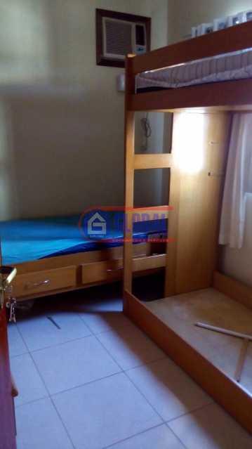 c06fea89-9799-48ad-b185-1974f3 - Casa 2 quartos à venda Araçatiba, Maricá - R$ 290.000 - MACA20279 - 9