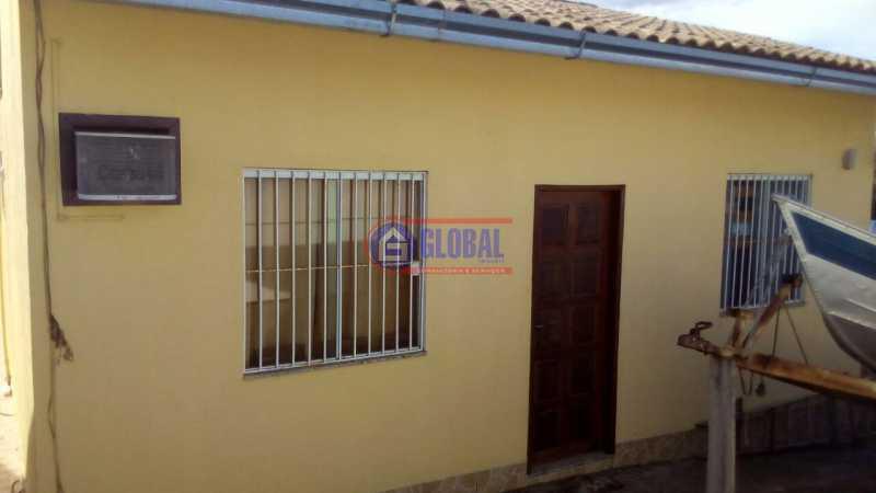 c784c7e2-bd3b-434e-adc6-1e3274 - Casa 2 quartos à venda Araçatiba, Maricá - R$ 290.000 - MACA20279 - 1