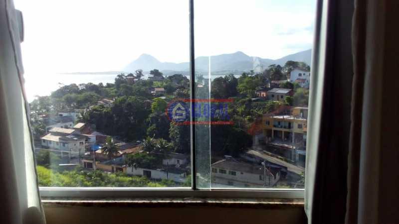 d5fca11e-0d6f-4ca1-87c9-0a819a - Casa 2 quartos à venda Araçatiba, Maricá - R$ 290.000 - MACA20279 - 14