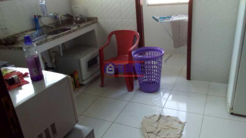 e32dba1b-f69a-4a61-aa3a-a16f18 - Casa 2 quartos à venda Araçatiba, Maricá - R$ 290.000 - MACA20279 - 17