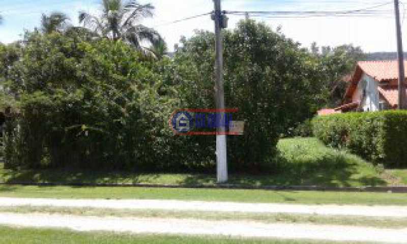 b72bbe99-55f4-42ed-9683-6a3097 - Terreno 450m² à venda Retiro, Maricá - R$ 75.000 - MAUF00184 - 6