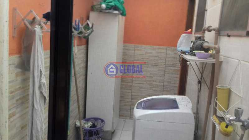 2ddab046-4e88-4958-9125-492f25 - Casa em Condomínio 2 quartos à venda INOÃ, Maricá - R$ 170.000 - MACN20050 - 14