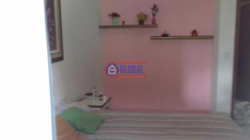 3d45542a-41f7-46c4-ba29-de75d4 - Casa em Condomínio 2 quartos à venda INOÃ, Maricá - R$ 170.000 - MACN20050 - 8