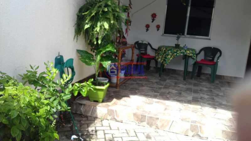 4f012049-5c48-468a-9e03-0b7d31 - Casa em Condomínio 2 quartos à venda INOÃ, Maricá - R$ 170.000 - MACN20050 - 3