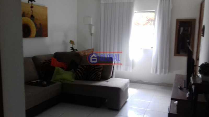 9a54b442-8911-405d-b910-17be12 - Casa em Condomínio 2 quartos à venda INOÃ, Maricá - R$ 170.000 - MACN20050 - 4