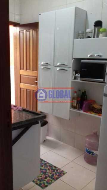 20c44419-8b5d-4156-8dab-8c1a1a - Casa em Condomínio 2 quartos à venda INOÃ, Maricá - R$ 170.000 - MACN20050 - 13