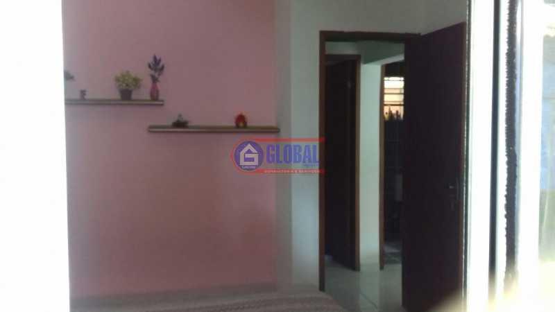 388d26ed-0453-45d4-86b4-64916d - Casa em Condomínio 2 quartos à venda INOÃ, Maricá - R$ 170.000 - MACN20050 - 9