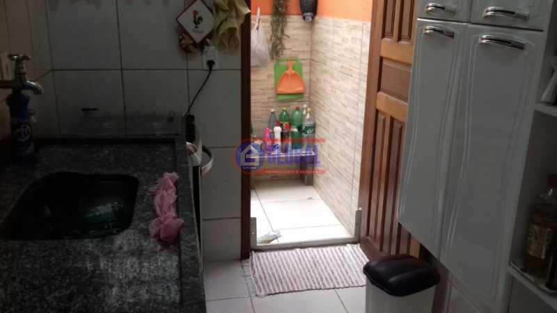 2590cc17-8e5e-4d2e-85c0-4b5e03 - Casa em Condomínio 2 quartos à venda INOÃ, Maricá - R$ 170.000 - MACN20050 - 15