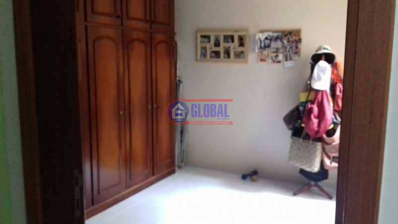 a3ae0354-9cb0-48c9-8785-8ba43a - Casa em Condomínio 2 quartos à venda INOÃ, Maricá - R$ 170.000 - MACN20050 - 10