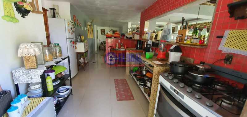 10 - Sítio 13637m² à venda Caxito, Maricá - R$ 430.000 - MASI40007 - 20