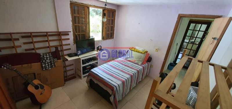 15 - Sítio 13637m² à venda Caxito, Maricá - R$ 430.000 - MASI40007 - 27