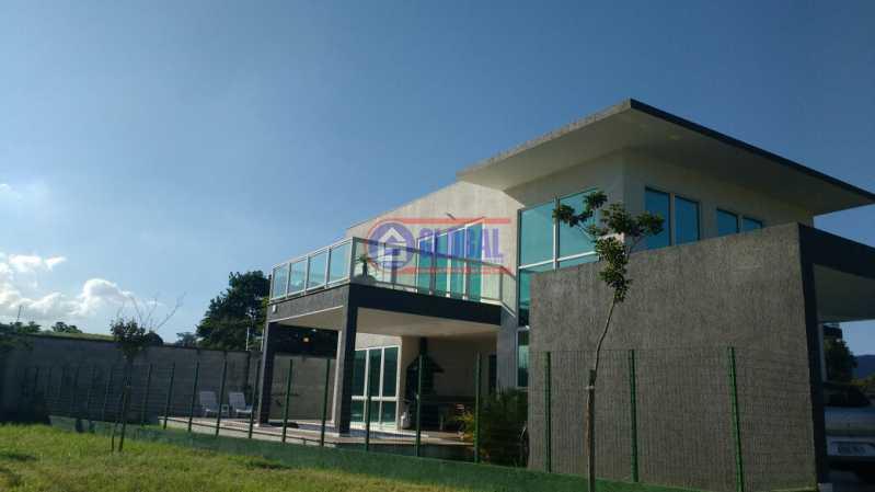 2a7b43e6-6e86-4ad5-a01c-788c52 - Casa em Condominio À VENDA, Inoã, Maricá, RJ - MACN30095 - 1