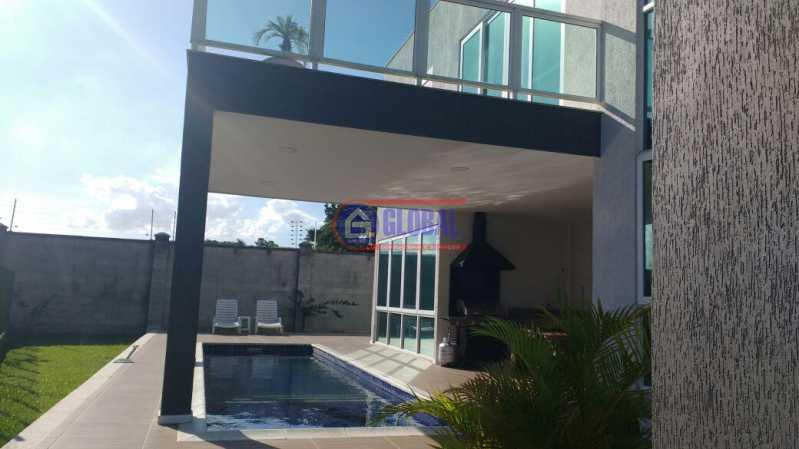 677fd6b9-0027-4abf-b32f-f9f77b - Casa em Condominio À VENDA, Inoã, Maricá, RJ - MACN30095 - 5