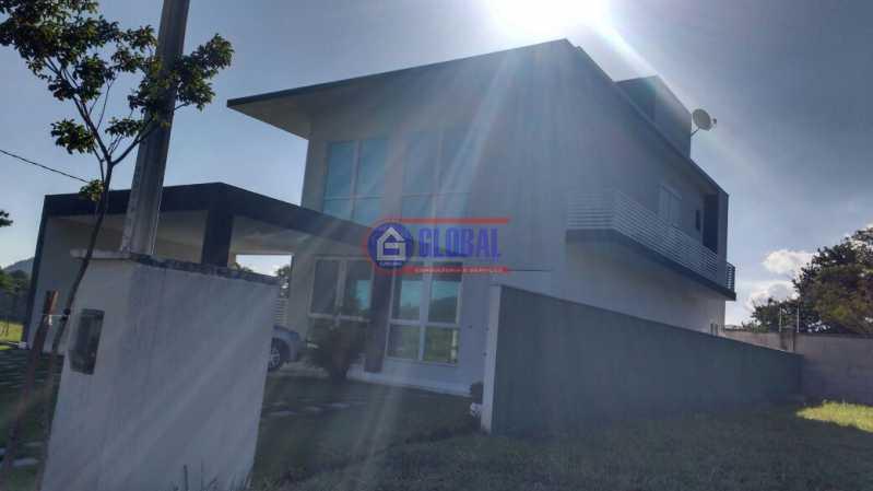 750bc357-5ba8-4b90-bb62-39fcdb - Casa em Condominio À VENDA, Inoã, Maricá, RJ - MACN30095 - 7